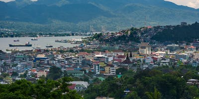 Invest in Indonesia's eastern pearl, Ambon