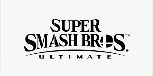 D&B Pelham Manor - July 2019 Smash Bros. Tournament