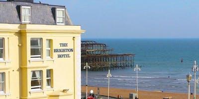 Brighton Local Meeting