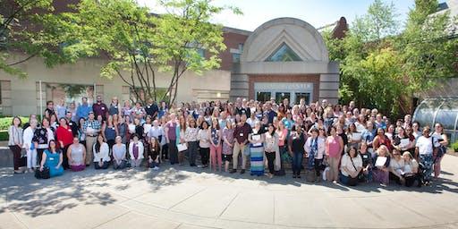 Syracuse/CNY Bus Registration - 7/11 Prime Care Conference