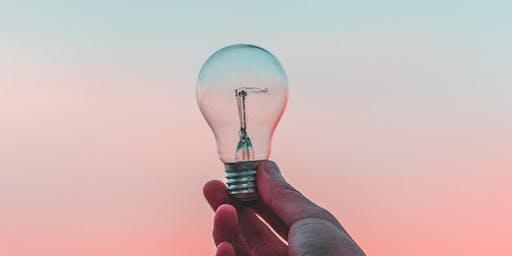 Innovaspain presenta su 'Anuario de la innovación'