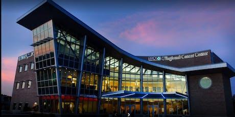 SMH Provider Pre-Flight 7/26 tickets