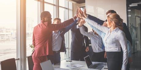 Cisco Collaboration Training tickets
