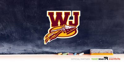 Walsh Jesuit Passes
