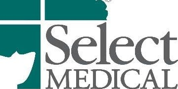 Select Specialty Hospital Update on Critical Illness recovery Hospitals