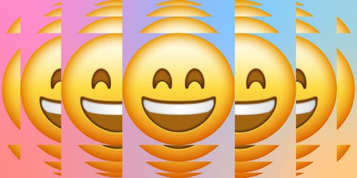A Familiar Face: Emoji Design over Time