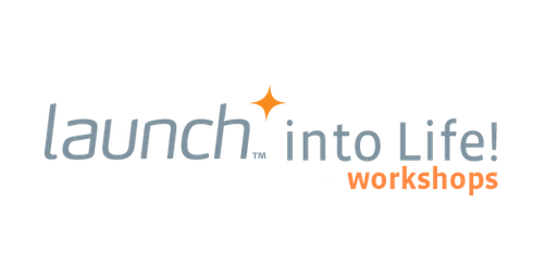 Launch Into Life-Transition Planning