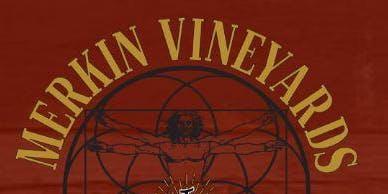 Spotlight Wine Tasting  - Merkin Vineyards, AZ