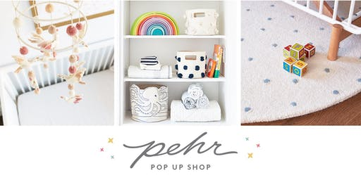Pehr Pop Up
