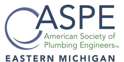 ASPE EMC - 3rd Annual Sip and Paint