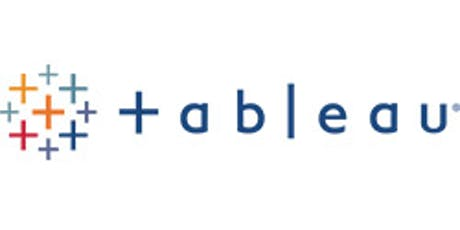 Embedded Analytics and Salesforce with Tableau tickets