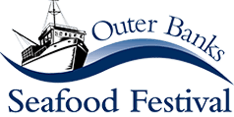 Outer Banks Seafood Festival 2019 - Bus Trip tickets