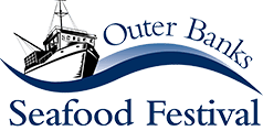 Outer Banks Seafood Festival 2019 - Bus Trip