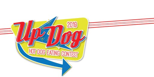 10th Annual Hot Dog Eating Contest