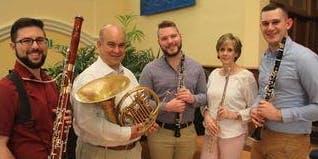Plymouth Wind Ensemble