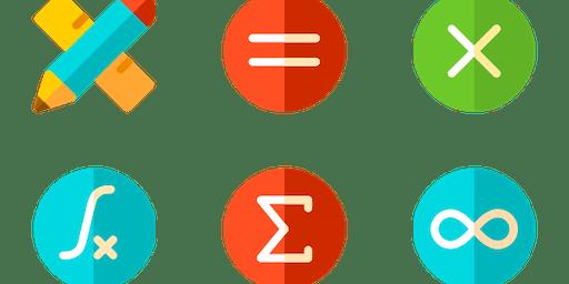 Math Reform Training Sessions at MassBay