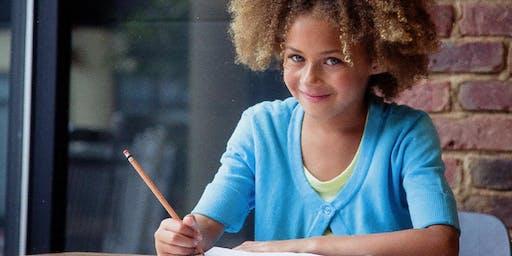 ADHD Workshop for Parents and Educators