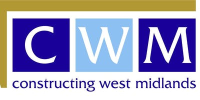 Constructing West Midlands - Meet The Buyer Event