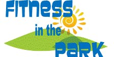 Fitness in the Park 2019
