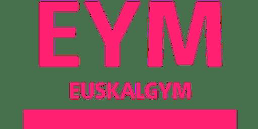 EuskalgymYM
