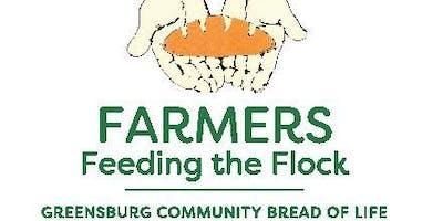 Farmers Feeding the Flock 2019
