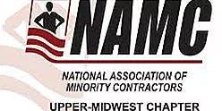 NAMC-UM Rochester Branch Expansion Event