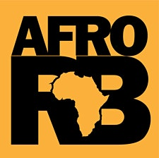 Afro Ryhthm and Beats logo