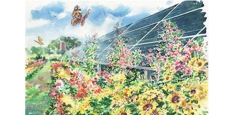 Community Solar Talk in Niwot tickets
