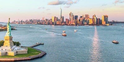 NYC+%231+Dance+Music+Boat+Party+around+Manhatta