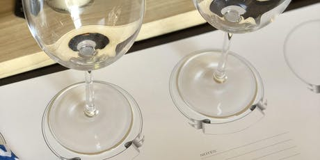 PAIRING WINE WITH APPETIZERS tickets