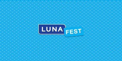 LUNAFEST - Steamboat Springs, CO
