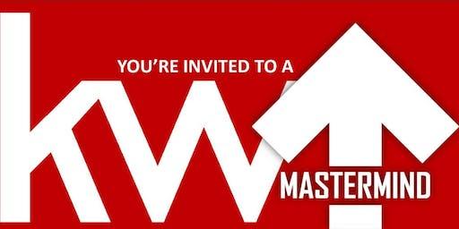 KWIF Mastermind 6.19.19
