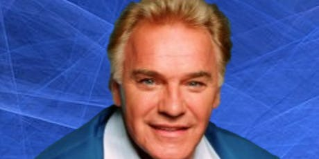 Freddie Starr - Tribute Dinner tickets