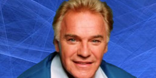 Freddie Starr - Tribute Dinner