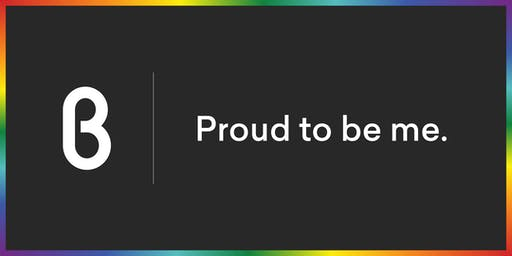 Founders Series: A Pride Celebration