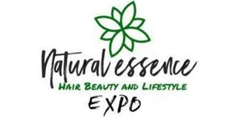 Natural Essence Hair Beauty Lifestyle Expo tickets