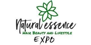 Natural Essence Hair Beauty Lifestyle Expo