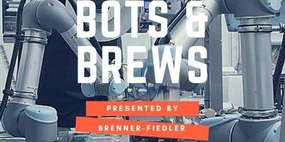 Brews and Bots with Brenner-Fiedler