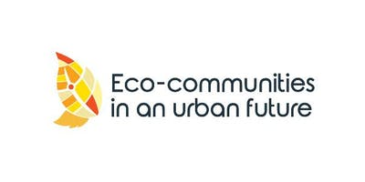 Future Urbanisms & Eco-communities: Diversifying the Future City