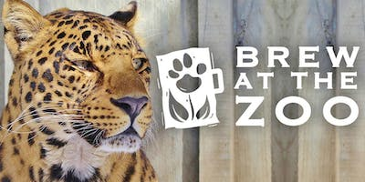 3rd Annual Brew at the Zoo