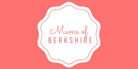 Mums of Berkshire Meet Up @ The Griffin, Reading tickets