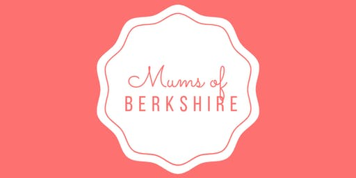 Mums of Berkshire Meet Up @ The Griffin, Reading