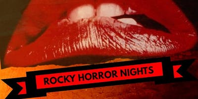 Rocky Horror Night - A tribute to the Rocky Horror Show