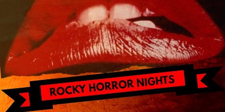 Rocky Horror Night - A tribute to the Rocky Horror Show tickets