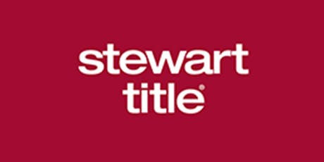 Title Talk With Stewart Title 6th and Lamar tickets