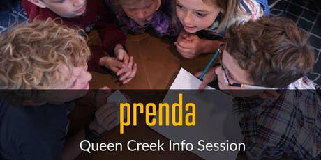 Info Session: is a Microschool right for your child? (Queen Creek) tickets