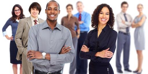 Voyago Recruitment Session