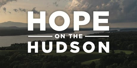 HOPE ON THE HUDSON | New Films From the 'Hudson River Stories' Series tickets