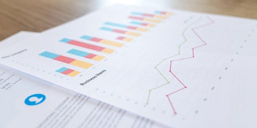 Data Science y Data Visualization para SEO. Joseba Ruiz