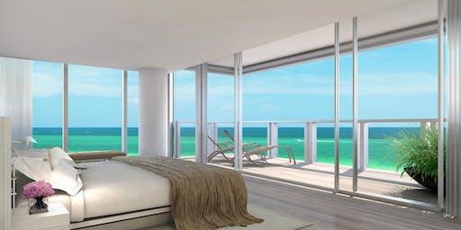 Inversiones en Miami con Rentas en Dólares aseguradas.